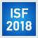 링크: ISF 2018