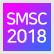 링크: SMSC 2018