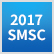 링크: SMSC 2017