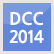 ��ũ: [DCC 2014] Smart Life Smart Commerce