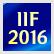 링크: IIF 2016