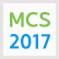 링크: MCS 2017